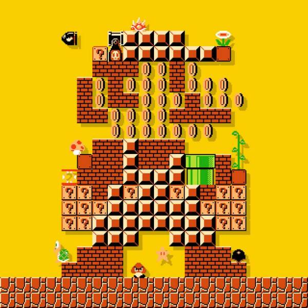 super_mario_maker_e3_2015_artwork_19